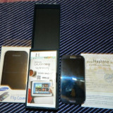 Samsung Galaxy S3 16GB Neverlocked