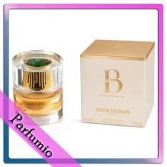 Parfum Boucheron B feminin, apa de parfum 100ml - Parfum femeie