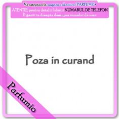 Parfum La PRAIRIE NEW Life Threads Platinum feminin 50ml - Parfum femeie