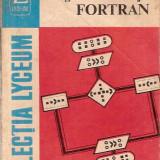 PROGRAME IN LIMBAJUL FORTRAN / HORIA GEORGESCU , OCTAVIAN BASCA    , 20