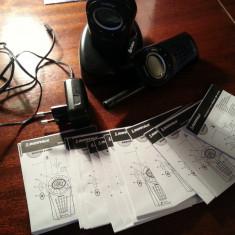 Statie emisie receptie Cobra stare foarte buna - Statie radio