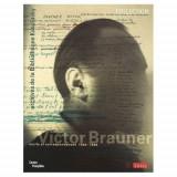 Victor Brauner - opera inedita(1938-1948) - format mare, superb editat,voluminos