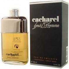 Cacharel Cacharel Pour Homme EDT 50 ml pentru barbati - Parfum barbati