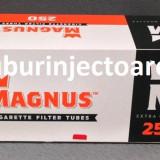 Foite tigari - Tuburi tigari MAGNUS 250