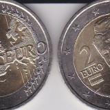 AUSTRIA 2 EUR0 2012, Europa