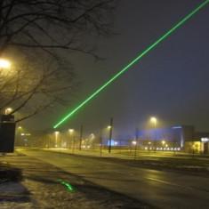 LASER POINTER VERDE 532 nm 500 mW GREEN LASER POINTER 2 IN 1 cel mai eftin pret din Romania ATENTIE TRANSPORT RAPID, PRODUS DE CALITATE