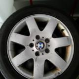 Jante Aliaj Original BMW