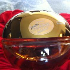 DKNY GOLDEN DELICIOUS INTENSE - Parfum femeie Dkny, 100 ml