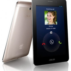 Tableta asus 16 gb noua cu garantie 24 luni - Tableta Asus Fonepad