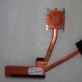 4380. Sony Vaio VGN-FZ18M Heatsink NBT-CPMS90-HT