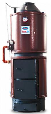 Cazan de incalzire centrala TORID 50 AC foto
