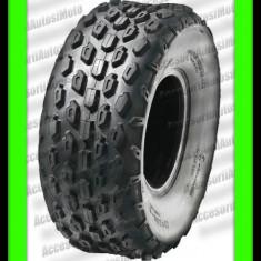Anvelope ATV - CAUCIUC ATV 19X7-8 ATV 110-125cc profil ANVELOPA DURO 19x7x8 19x7 R8