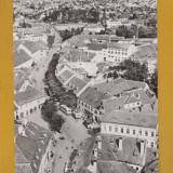 SIBIU 1963
