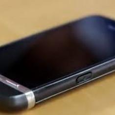 Nokia Asha 311 Dark Grey + Husa silicon - Telefon Nokia, Negru, 2GB, Orange, 128 MB, 3''