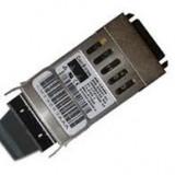 Cisco WS-G5486 GBIC - Switch