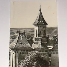 Carte postala - ilustrata - ARTA - RELIGIE - SUCEAVA - SF. GHEORGHE - necirculata - anii 1950-1970 - 2+1 gratis toate produsele la pret fix - RBK4731 - Carte Postala Bucovina dupa 1918, Fotografie