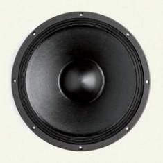 DIFUZOR PROFESIONAL DE BASS 15 TOLI BMG PROFESSIONAL AUDIO MAXIM 700 WATT. - Difuzoare, Difuzoare bass, Peste 200 W