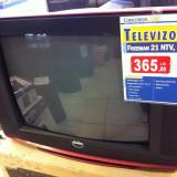 Televizor Freeman 54 cm - Telecomanda