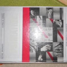 PETRE BRANZEI--PSIHIATRIE - Carte Psihiatrie