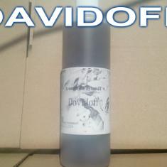 Tutun Pentru tigari de foi - Aroma tutun Davidoff (Dovidoff) 250ml. Arome pt. aromatizarea tutunului natural