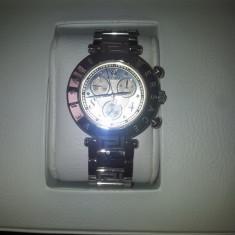 OCAZIE - Ceas Versace Reve Chrono ORIGINAL - Ceas dama