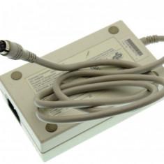 Alimentator incarcator laptop Compaq Lite-25, SERIES 2812, OUTPUT: 18V 2.5A 35W, Incarcator standard