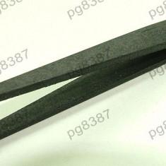 Penseta din plastic - 93301-117323