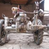 Motocositoare 15CP