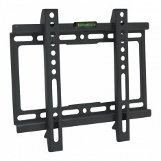 Suport/Stand TV - Suport lcd led plasma monitor tv cu fixare pe perete diagonala 17-37 inci