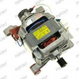 Motor HXGM4I,0~17000,-,22, Samsung DC31-00002F-327909