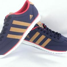 Tenesi Adidas SL 40-44 - Tenisi barbati