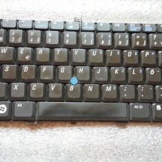 TASTATURA DELL D430 MODEL NSK-D700W 9J.N8582.00W PERFECT FUNCTIONALA - Tastatura laptop