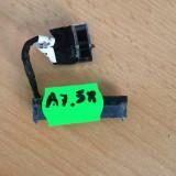 Adaptor Hdd Acer aspire one D270 ZE7    (A7.58  A82.)
