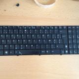 tastatura Asus X70L A8.28