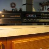 CD PLAYER SONY CDP 690, 161-200 W