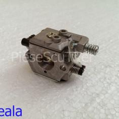 Carburator compatibil Drujba Stihl ( Stil ) Ms 170