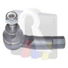 Cap de bara VW GOLF PLUS 1.6 BiFuel - RTS 91-05991-2