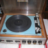 Pickup audio, 0-40 W - Pickup Akkord Stereo