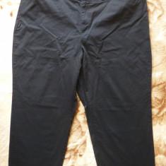 Pantaloni Dockers Woman: marime 22W Short: 110 cm talie, 99 cm lungime; elastan - Pantaloni dama Dockers, Marime: Alta, Culoare: Din imagine