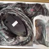Aspirator cu Spalare, 2350 W - Sistemul de curăţare cu aburi MaxiVapori