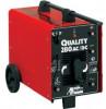 Aparat de sudura - Transformator de sudura tip quality 280 ac/dc Telwin