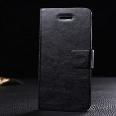Husa toc flip portofel Iphone 6 4, 7