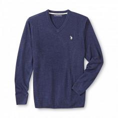 Pulover barbati US Polo Assn, Anchior, Acril - Pulover US Polo Assn - Barbati - 100% original -diferite culori / marimi