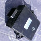 CDI, ECU Yamaha YZF - R1 (RN04), 2000 - 2001.