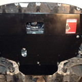 Scut motor auto Skoda Octavia 2, OCTAVIA (1Z3) - [2004 - 2012]