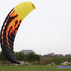 Kite pansh blaze 2 10 mp - Kitesurfing