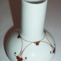 Vaza mica din portelan Thomas Germany (Rosenthal)