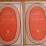Intunecare Vol.1-2 - Cezar Petrescu ,279689