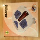 Aparat masaj Alaska FM1000