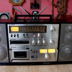 Combina audio - TELEFUNKEN HI-FI STUDIO 1M